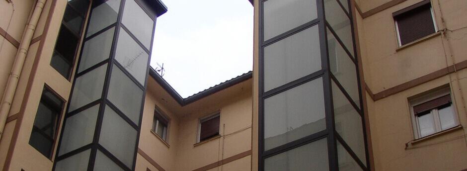 Instalacion-ascensores-exteriores
